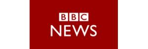 bbc-p2p